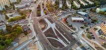 Bydgoszcz: Trzy oferty na koncepcję rozbudowy sieci tramwajowej