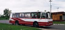 """UMWŁ: Niektóre """"autobusy marszałkowskie"""" okazały się rentowne"""