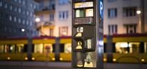 Warszawa rozszerzy strefę płatnego parkowania. Na razie bez podwyżek [mapa]