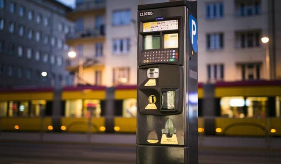 Warszawa: Skarga prokuratury ws. rozszerzenia płatnego parkowania oddalona przez sąd