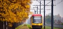 Sekretarz UITP: Dobry klimat dla tramwaju. Lepiej wpisuje się w przestrzeń