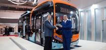 BYD z zamówieniem na 55 elektrobusów dla Norwegii
