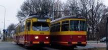 Łódź – Konstantynów: Tramwaj wróci dopiero za kilka lat