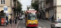 Łódź: Do Ksawerowa pojadą M8CN