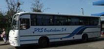 PKS Częstochowa w stanie likwidacji