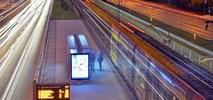 Thales: TransCity to przyszłość polskich miast i regionów