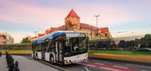 Węgry. Elektryczne Solarisy pojadą do Paks