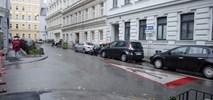 Warszawa. Społecznicy zamkną dla aut ulicę przy jednej ze szkół