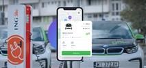 Vooom i ING Bank Śląski będą współpracować w zakresie elektromobilności