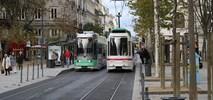 Saint-Etienne. Otwarto nowy fragment sieci tramwajowej