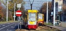 Pabianice: Ostatnie dni tramwaju. Będzie dodatkowe zastępstwo – linia T