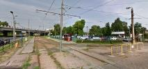 Tramwaje Śląskie przygotują remont czterech odcinków torowiska w Katowicach