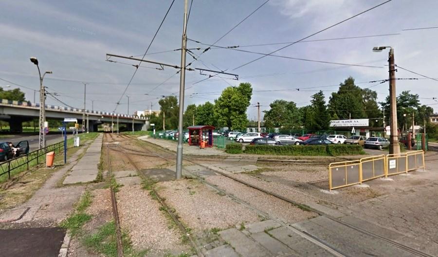 Tramwaje Śląskie wybrały projektanta dla remontu czterech odcinków w Katowicach