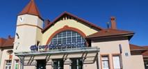 Dworzec w Kołobrzegu szykowany do przebudowy
