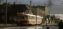Zgierz: Nowy rząd potwierdza przyjęcie wniosku o dodatkowe środki na tramwaj