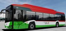 Lublin. Nowe elektrobusy najpewniej od Solarisa