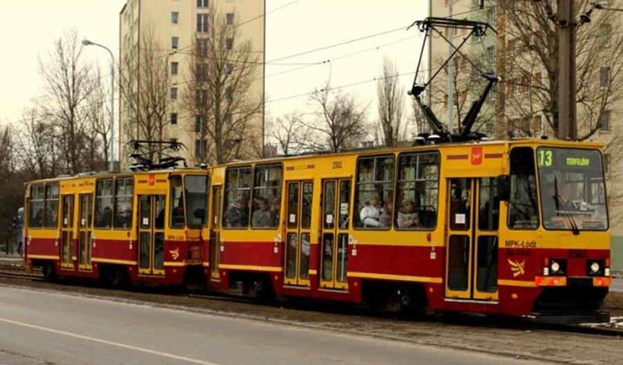 Łódź: Przebudowa al. Śmigłego-Rydza będzie opóźniona o rok