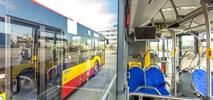Wrocław z przetargiem na dzierżawę 60 autobusów