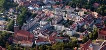 Lidzbark Warmiński wraca z przetargiem na elektryki