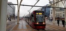 Łódź: Nowy przydział wagonów niskopodłogowych