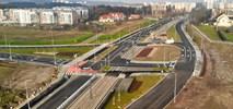 Gdańsk: Nowa Bulońska gotowa do końca roku
