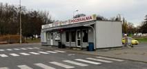 PKS Łódź likwiduje kursy do Konina i Warty