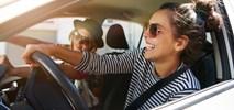 Francja. FlixBus staje do starcia z BlaBlaCarem
