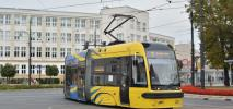 Jakie tramwaje kupuje Toruń? Szczegóły przetargu