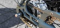 GZM: Jaki rower metropolitalny? Drugi przetarg na koncepcję