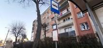 Łódzkie: Prawie 4 mln zł na marszałkowskie linie autobusowe