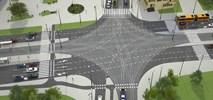 Toruń: W I poł. 2020 r. przetarg na tramwaj do os. JAR