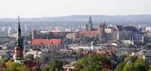 Kraków zbadał smog z aut. Trujące prywatne autobusy