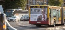 """""""Victim blaming"""" na drogach. W Polsce prawo wiktymizuje pieszych?"""
