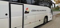 Sasin: Łódzkie pokazuje, że fundusz autobusowy może naprawdę działać