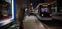 Bezpłatny transport publiczny w Kansas City. Czy USA uczą się na błędach?