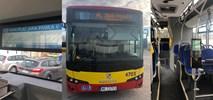 Pierwsze nowe autobusy Mobilisu już we Wrocławiu