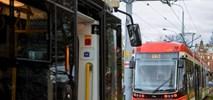 Gdańsk: Od kwietnia droższe bilety, wspólny bilet i zmiany w przewozie rowerów