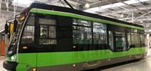 Elbląg z umową na piąty tramwaj Modertransu. Przyjedzie w 2021 r.
