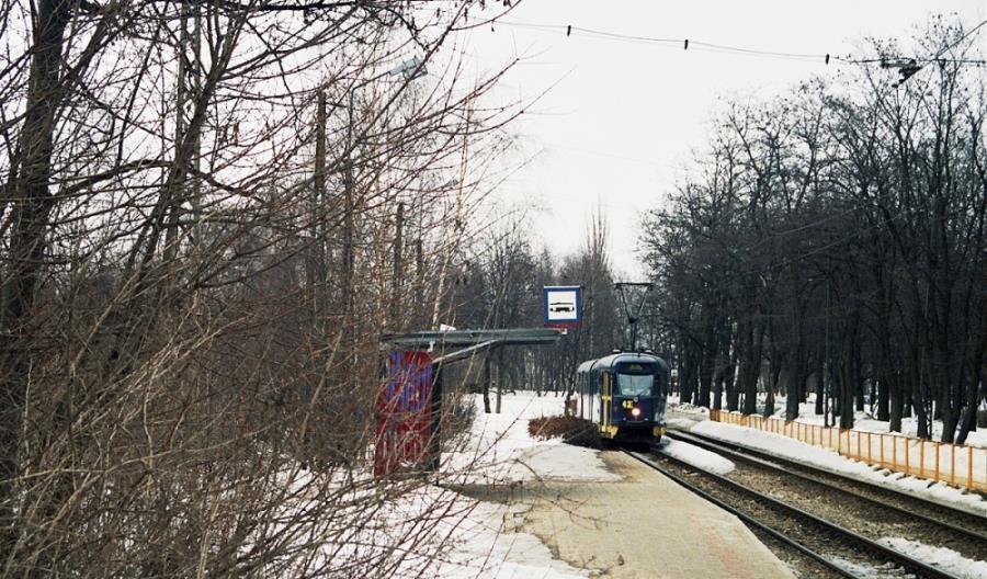 Łódzkie: Większa dotacja na remont tramwaju do Zgierza i Konstantynowa