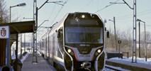 WKD: Rekordowa liczba pasażerów. Zbliżają się duże inwestycje