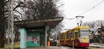 Schreiber: Województwo skutecznie ratuje łódzkie tramwaje podmiejskie