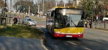Łódź: MPK kupi 17 elektryków. Jest dofinansowanie RPO