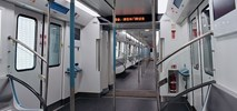 11-milionowe Wuhan unieruchomiło transport publiczny z powodu wirusa