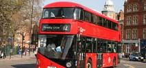 Wielka Brytania: Pasażerowie wracają do komunikacji. Największe wzrosty