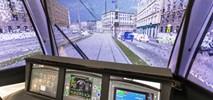 MPK Wrocław z nowym planem szkolenia pracowników