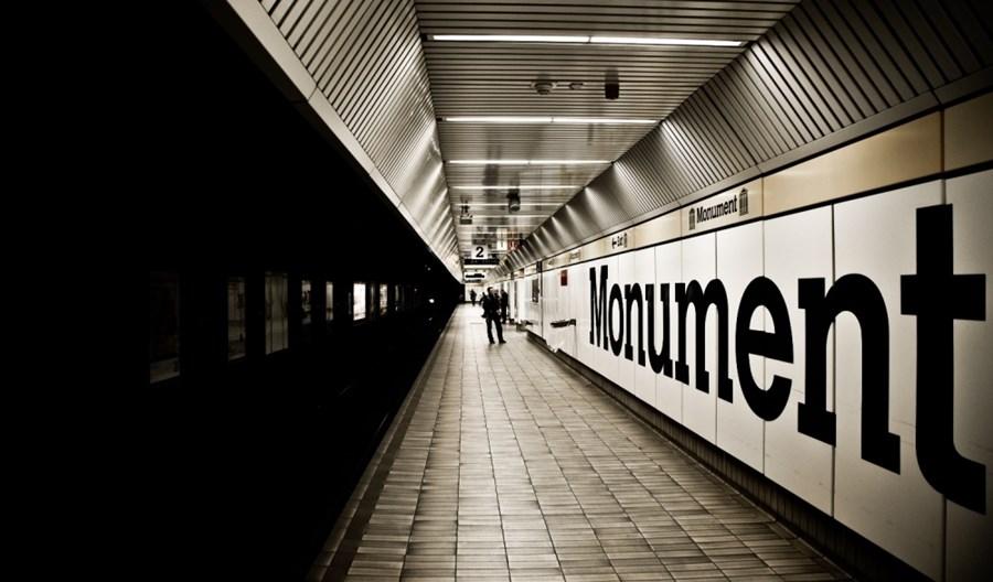 Stadler dostarczy 42 składy dla metra w Newcastle upon Tyne