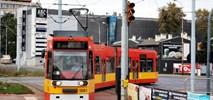 Łódź: Nieco mniejszy zakres modernizacji NF6D. Dostawy trwają