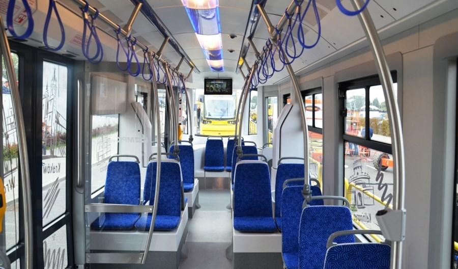MPK Wrocław z dwiema ofertami na dostawy nowych tramwajów. Przewoźnik zaoszczędzi