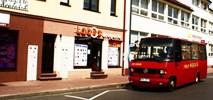 Łódzkie: Bilety kolejowo-autobusowe dostępne w aplikacjach