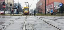 Łódź: Jutro początek remontu skrzyżowania al. Politechniki